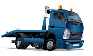 Tow Truck Insurance Cleveland Ohio