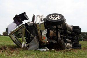 Tow Truck Insurance Owensboro Kentucky