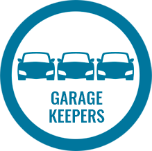 Delightful Garage Keepers Insurance Ohio, Insurance For Auto Body Shop Ohio